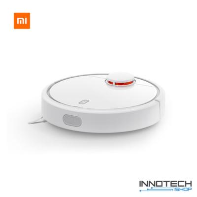 Xiaomi Mi Robot Vacuum robotporszívó