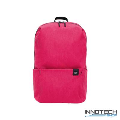 Xiaomi Mi Casual Daypack kisméretű hátizsák - PINK