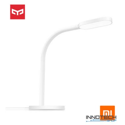 Xiaomi Yeelight Portable Lamp hordozható asztali lámpa