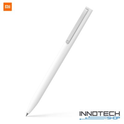 Xiaomi Mi Sign Pen - golyóstoll (MJZXB01XM , BZL4011TY 0,5 mm toll) - fehér