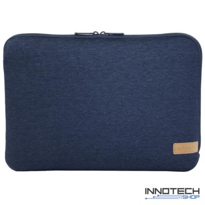 """Hama JERSEY 13,3"""" notebook / laptop tok - kék (101810)"""