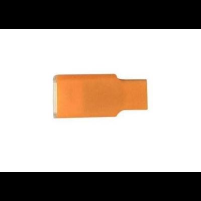 Syma X8 pro usb microSD kártya olvasó (micro SD kátyaolvasó)