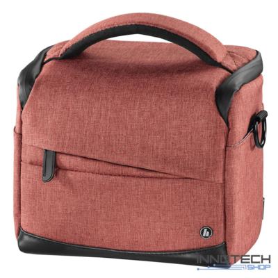 Hama Trinidad 110 fotós táska - piros (185031 fotóstáska)