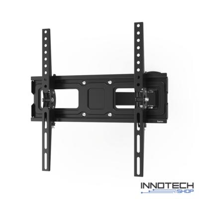 Hama Full Motion 400 x 400 falitartó 1 karos (fali LCD TV tartó konzol) (118127)