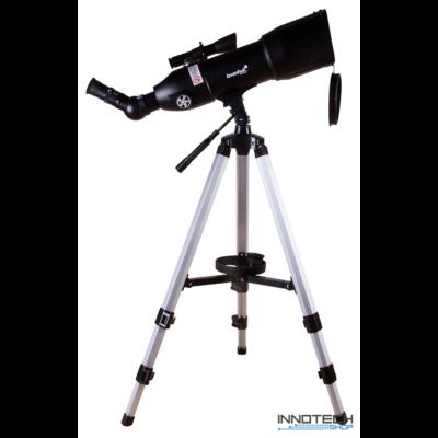 Levenhuk Skyline Travel 80 teleszkóp - 72053