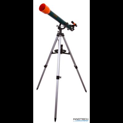 Levenhuk LabZZ T3 teleszkóp - 69738