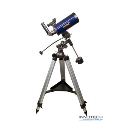 Levenhuk Strike 1000 PRO teleszkóp - 70250