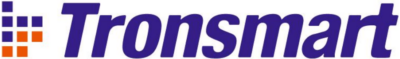 tronsmart logo