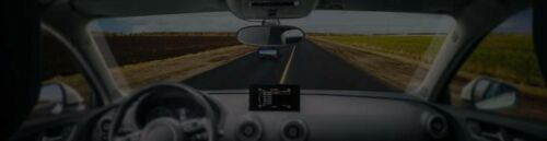 yi dashcam 03
