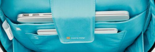 Xiaomi Mi City Minimalist Urban Backpack - 14