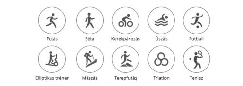 stratos sports