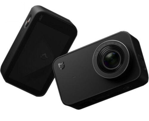 xiaomi mi 4k akciokamera zrm4035gl t01