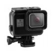 GoPro Hero 5 6 7 akciókamerához prémium vízálló ház tok