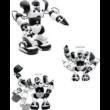 TPC Robone Roboactor RTR 34cm RC Robot programozható okosrobot (intelligens programvezérléssel - távirányítós interaktív játék) (TPC / TT313)