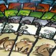 Csótánypóker kártyajáték