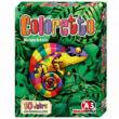 Coloretto társasjáték Jubileumi kiadás