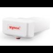 Syma X8 PRO gyári akkumulátor 2000 mAh 7.4V LiPo akku (X8SW X8SC X8PRO)
