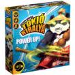 Tokió királya - Power Up! társasjáték kiegészítő