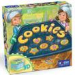 Cookie társasjáték