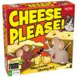 Chease Please társasjáték