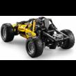 Double Eagle távirányítós építőkészlet buggy versenyautó (522 db, 34.7cm 2.4GHz) RC terepjáró autó építőkocka játék szett EE Double E CaDa (C51043W)