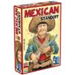 Mexikói párbaj társasjáték