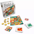 Fold-it logikai társasjáték