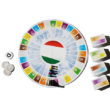 Elbűvölő Magyarország kvízjáték