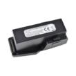 Visuo Zen K1 UPGRADE drónokhoz visuo gyári pót akkumulátor (7.4V 2300 mAh Lipo drón tartalék akku)