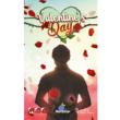 Valentine's Day játék
