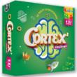 Cortex Kids Challenge 2 - IQ party társasjáték