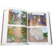 Lovagok lapozgatós kaland képregény könyv