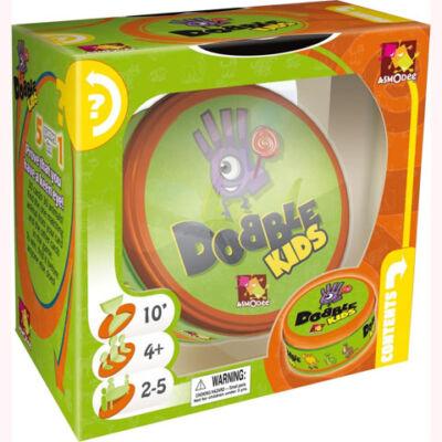 Dobble Kids társasjáték